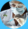 OMNIPHARM garantit une traçabilité optimale de ses ingrédients et de vos formulations