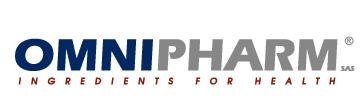 logo omnipharm