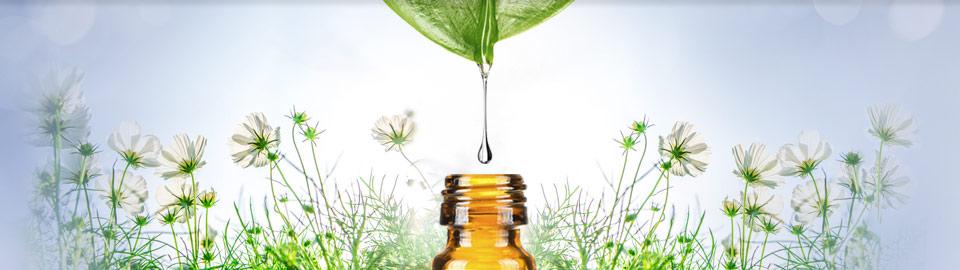 OMNIPHARM formule et fabrique des compléments alimentaires à marque propre