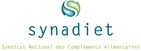logo_synadiet_fr
