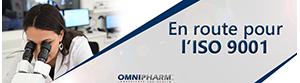 ISO Omnipharm