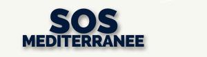 ACTU-SOS MEDITERRANNEE-2